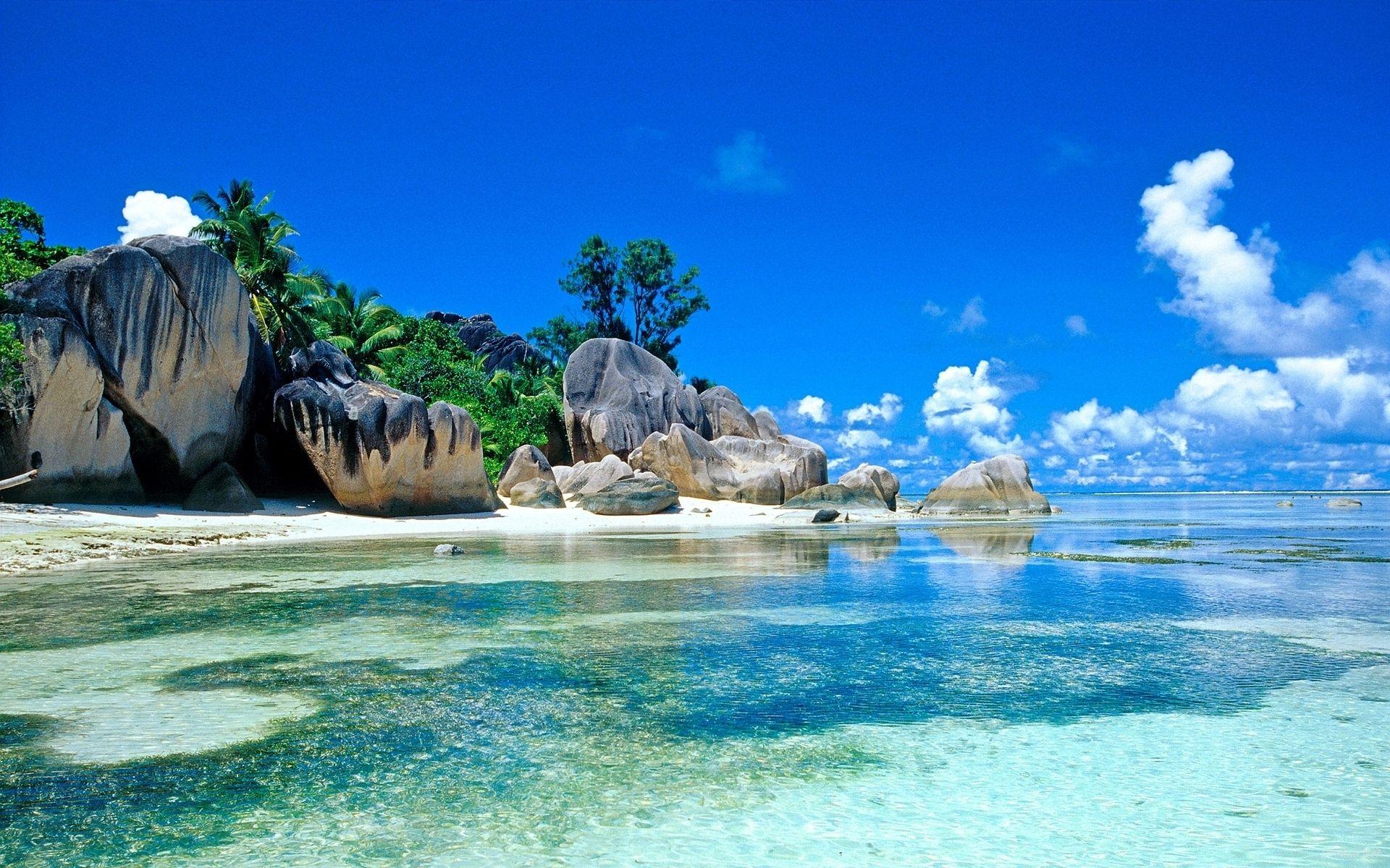 SriLanka beaches