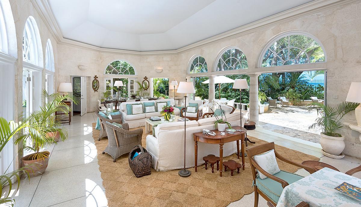 Easter Villas to rent in Barbados 2019