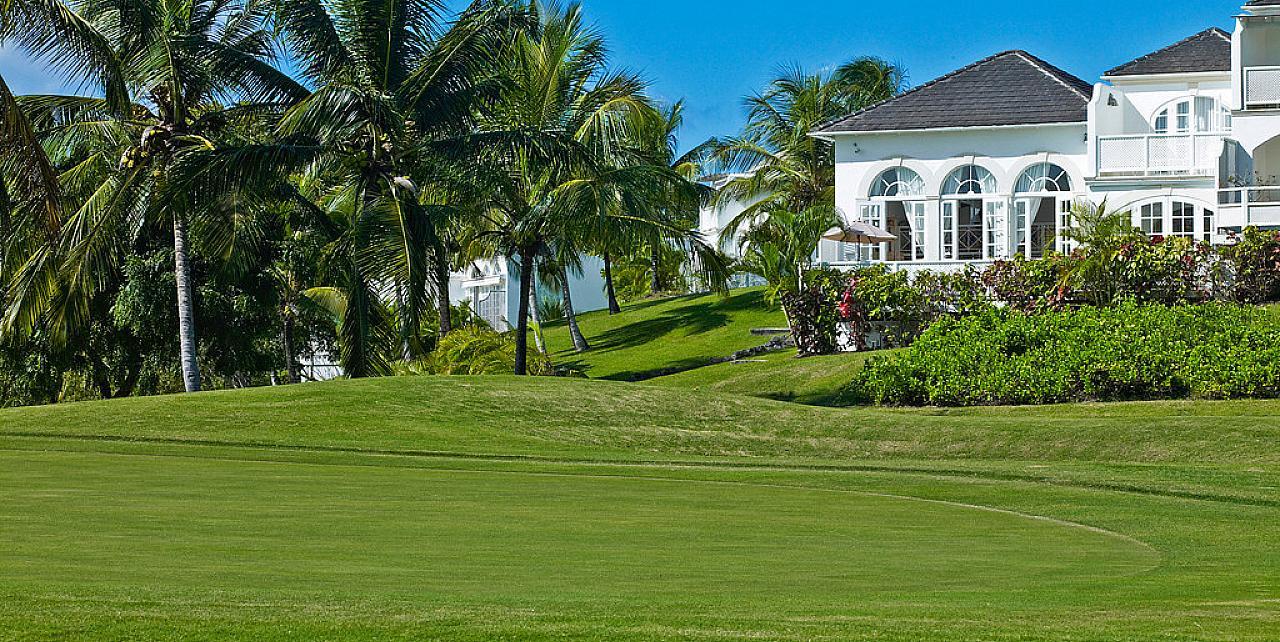 Royal Westmoreland Villa - Cassia Heights 24
