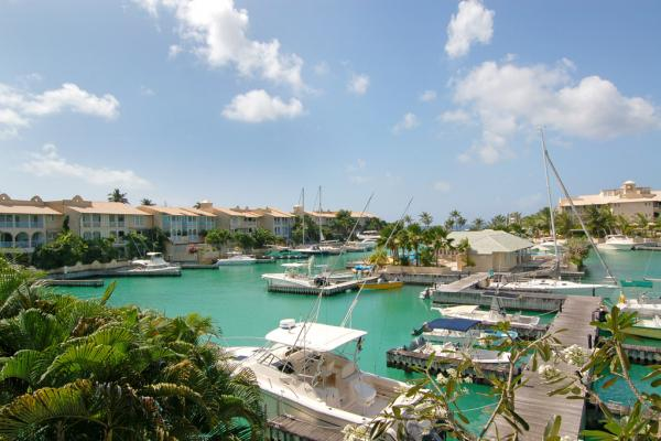 Port St Charles - Free Nights available