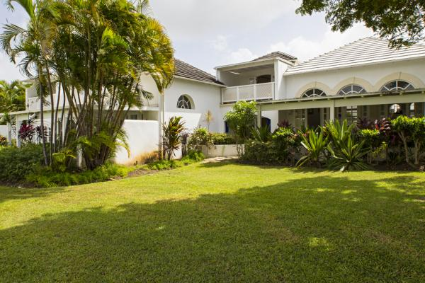 Royal Westmoreland Villa - Cassia Heights 7
