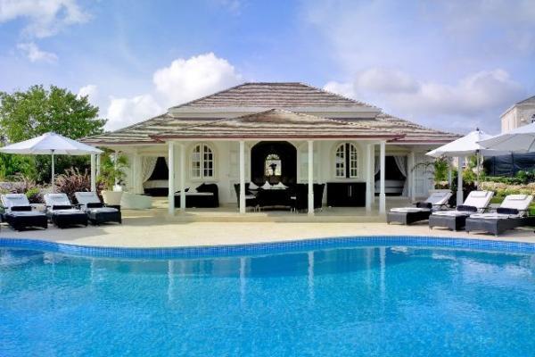 Royal Westmoreland - Palm Grove 3
