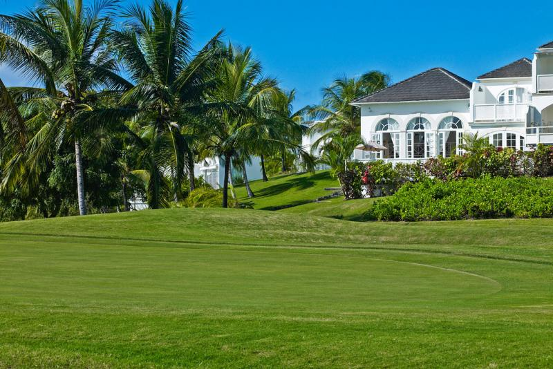 Royal Westmoreland Villa - Cassia Heights 24