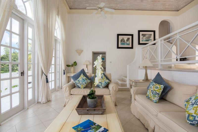 Royal Westmoreland - Cassia Heights 15