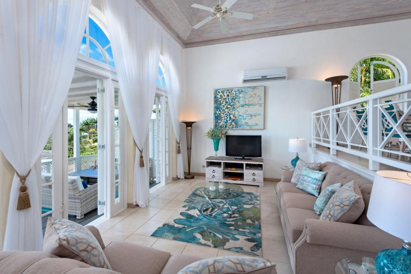 Royal Westmoreland - Cassia Heights 4