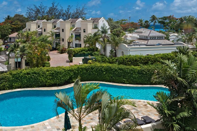 Mullins Bay Villa - Coco